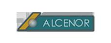 alcenor